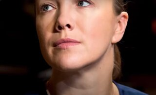 СМИ: у Дарьи Мороз диагностировали коронавирус
