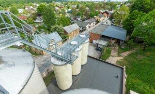 Kuidas suutis Eesti suurim joogitootja koroonaviiruse tingimustes müüki kasvatada?