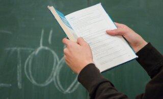 Hüva nõu eksperdilt: kuidas valmistuda ülikooli sisseastumiskatseks?