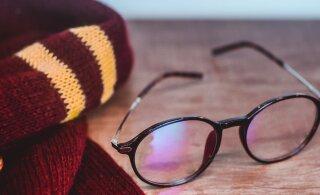 Джоан Роулинг запустила сайт про Гарри Поттера для детей на карантине