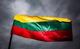 Российские шпионы в Литве: кто эти люди?
