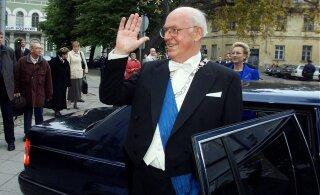 Lennart Meri 90 | 15 ajatut ja armastatud tsitaati meie endiselt presidendilt