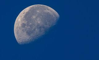 Nokia hakkab Kuule kõigi aegade esimest mobiilivõrku ehitama