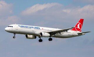 Авиакомпания отделывается от компенсаций эстонским клиентам абсурдными требованиями