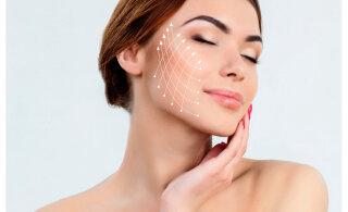 3D мезонити: лифтинг-эффект без хирургического вмешательства для лица и тела!