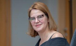 Liisa Pakosta: Estonia väljub kogu loost tugevamana