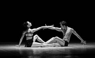 """Итоги розыгрыша! Французская музыка и итальянский балет в постановке """"Шансон & Болеро"""""""