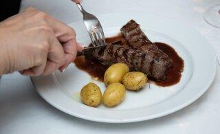Toiduohutuse uuring näitab eestimaalaste muret E-ainete pärast ja ükskõiksust bakterite suhtes