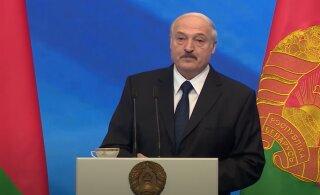 """Преподаватель чикагского университета: """"Белоруссия пугает как пример для России"""""""