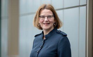 Soolise võrdõiguslikkuse ja võrdse kohtlemise volinikuna jätkab Liisa-Ly Pakosta