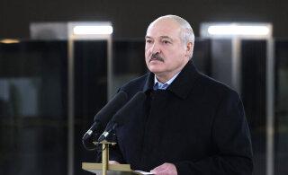 Белорусская автокефальная православная церковь объявила анафему Лукашенко