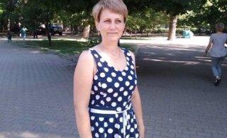 """Украинские рабочие хотят вернуться в Эстонию: """"у вас за ту же работу платят в три раза больше"""""""