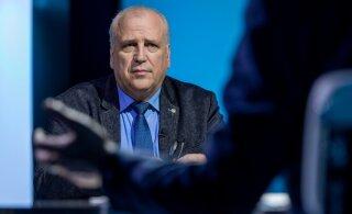 Pealtnägija: Mart Järvik müüs vallavanemana magusa maatüki iseendaga seotud firmale