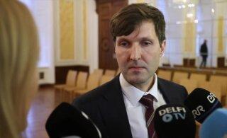VIDEO | Martin Helme: Kingo ja Kuusik võeti maha fabritseeritud süüdistustega