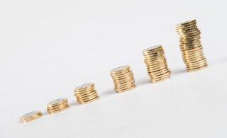 Экономист: пенсионная реформа полностью перечеркнет инвестиции в Эстонию