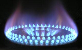 Украинский транзит газа из РФ по правилам ЕС: как это будет?