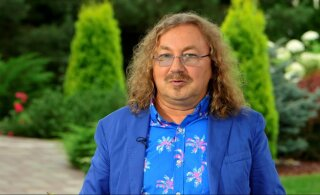 Игорь Николаев выписывается из больницы