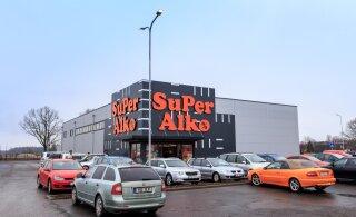 Полиция разъясняет: можно ли беспрепятственно съездить в Латвию на шопинг и вернуться обратно