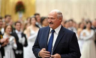 Лукашенко одобрил начало работы над изменением газового контракта с Россией