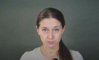 В Пскове суд вынес приговор журналистке Светлане Прокопьевой за колонку на сайте