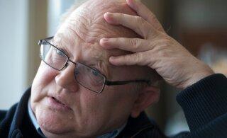 Järviku endine nõunik Urmas Arumäe oli seotud üheksakümnendate lõpus hämara kinnisvaratehinguga