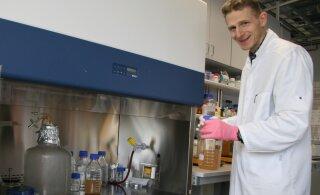 Toiduteadlane: mikrobioom, söömine ja sport