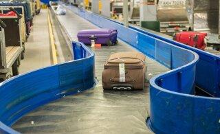 Ligi 200 eestimaalast otsivad viise kojujõudmiseks, välisministeerium jagab reisiinfot