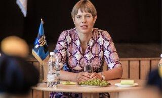 Гендерное равенство в Эстонии ниже среднего показателя по Евросоюзу