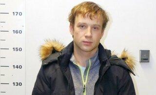 """Мужчина пытался похитить в Таллинне двух девочек. Прокуратура хотела """"пощадить"""" его, но суд не согласился"""