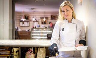 OTSE | 10 ettevõtlikku naist räägivad, kuidas nad on ehitanud eduka äri