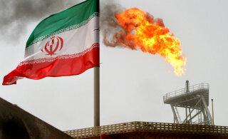 Иран официально прекратил соблюдать ряд пунктов ядерной сделки