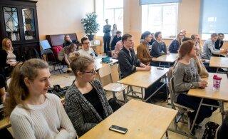 С сегодняшнего дня повысился размер пособия на участие в уровневом обучении