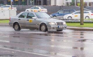 Hea teada: hooga lompi sõitmine võib tuhandeid eurosid maksma minna