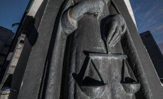 Прокуратура отдала под суд банду, обвиняемую в наркопреступлениях