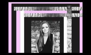 KUULA | Hirmutav nimi, hea sõnum: Kadri Voorand ja NOËP andsid koostöös välja uue singli!
