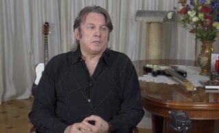 Юрий Лоза привел аргументы в пользу теории о плоской Земле