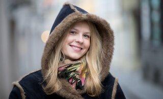 Kõva skandaaliga lahkuma sunnitud Kristi Loigo mantlipärijaks saab Katrin Lust