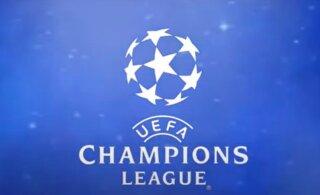 """Лига чемпионов: четыре """"диких"""" ставки от блогера, на которые не так просто решиться"""