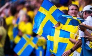 Что происходит? Шведский спорт сотрясает один допинг-скандал за другим