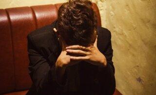 Lugeja: olen langenud oma mehe endise elukaaslase manipulatsiooni ohvriks