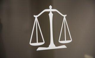 Как получить бесплатного адвоката от государства и что нужно знать при заполнении заявления?