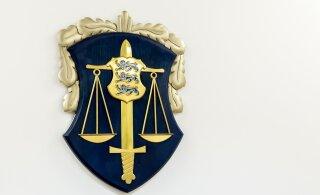Prokuratuur: kinni peetud 18 meest ostsid seksi ühelt ja samalt 15-aastaselt poisilt