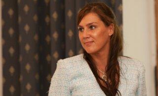 Ответ Кристену Михалу: Таллинн требовал смелых шагов по борьбе с вирусом уже с июля
