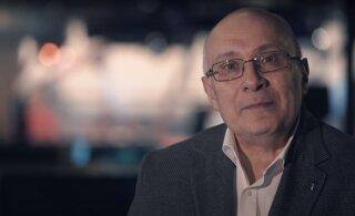 Россия ЧВКнулась. Российский журналист об аресте 30 россиян в Беларуси