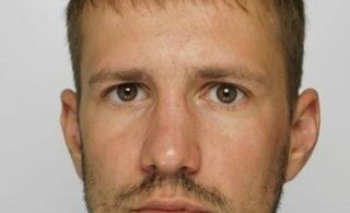 Подозреваемый в убийстве в Ласнамяэ Роман Глуховченко доставлен в Эстонию