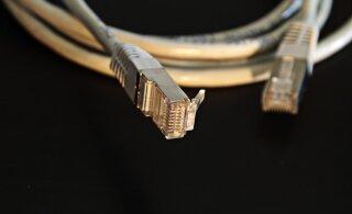Hea küsimus: kuidas saab riigis interneti täitsa välja lülitada?