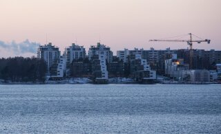 Мэры Таллинна и Хельсинки: надо готовиться к новой реальности и сохранять позитивный настрой