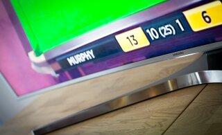 В Литве запретили трансляцию 5 телеканалов группы Russia Today