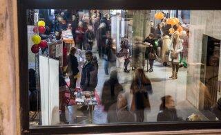 Число зарегистрированных безработных вновь превысило отметку в 50 000 человек