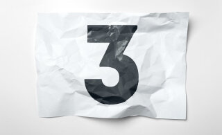 Täna on 3.03: milline on selle numbri ajalooline, vaimne ja numeroloogiline tähendus?